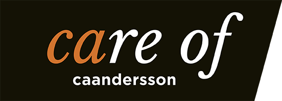 Care of caandersson